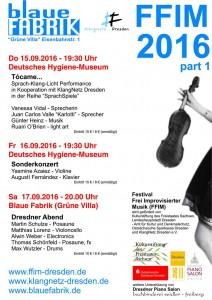ffim-2016-plakat